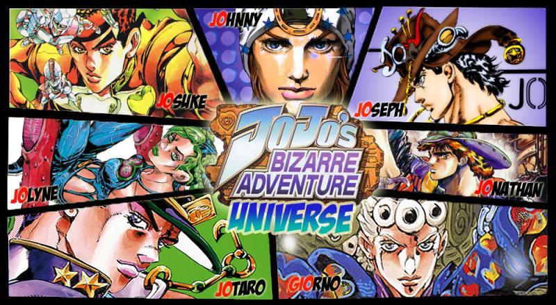 En quelle année est apparue pour la 1ère fois le manga ?