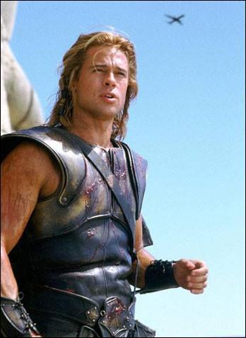 D'après vous, Achille devrait-il être perplexe ?