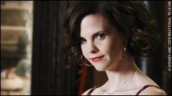Comment Nora, la maman de Keyla, meurt-elle ?