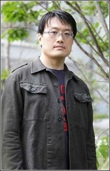 Reki Kawahara a créé le manga ...