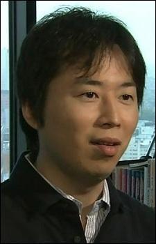 Masashi Kishimoto a créé le manga ...