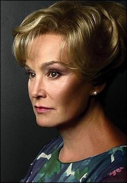 Qui est ce personnage interprété par la talentueuse Jessica Lange ?