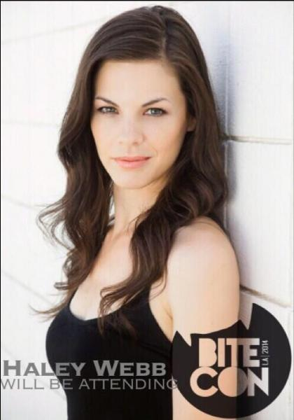 Dans la saison 3 partie 1 de Teen Wolf, quelle actrice a joué dans le film Destination Finale ou Final Destination ?
