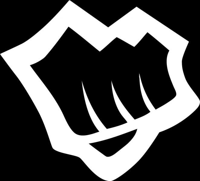 Qui est le développeur de League of Legends ?