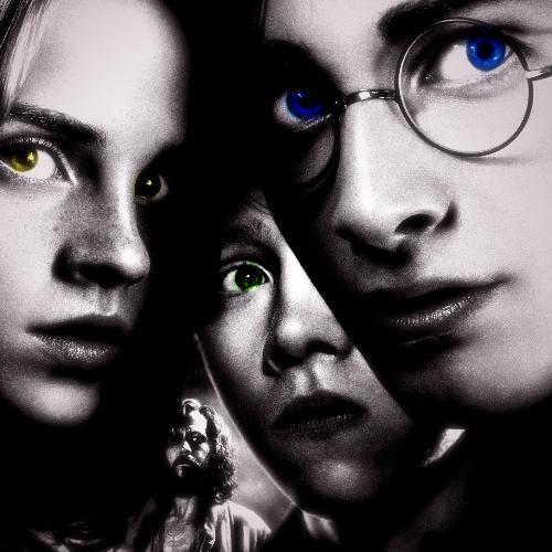 [Film] Harry Potter et le Prisonnier d'Azkaban