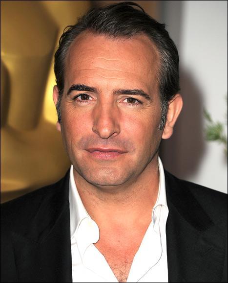 Comment s'appelle cet acteur français ?