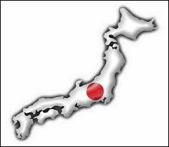 Quelle est la monnaie du Japon ?