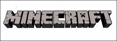 Sur quel support est sorti Minecraft ?