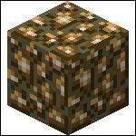 Comment craft-on ce bloc ?