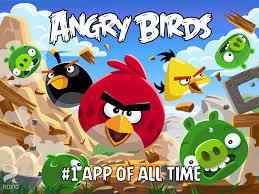 Les jeux sur iPhone et tablettes