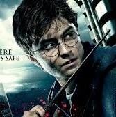 Les phrases cultes dans la saga 'Harry Potter'