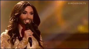 Qui a gagné l'Eurovision 2013 ?