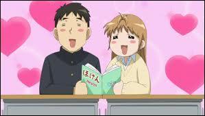 Quel est le plus grand hobby de Takashi Kosuda ?