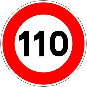 De 101 à 110