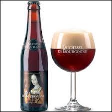 Quel est l'un des deux cépages permettant la production de vin rouge que privilégient les vignerons de Bourgogne ?