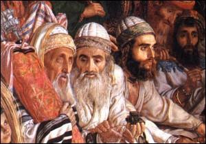 Qui est le souverain perse ayant accueilli les Hébreux après leur exil à Babylone ?