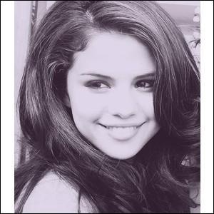 En quelle année les parents de Selena ont-ils divorcés ?