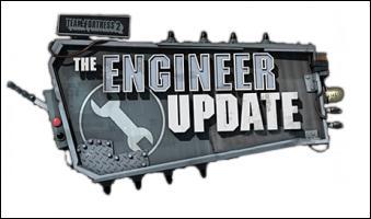 Quelle mode de jeu teasé depuis l'Engineer update a été enfin incorporé au jeu en 2012 ?