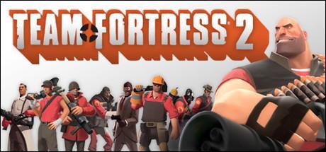 Commençons doucement : Team Fortress 2 est un ...