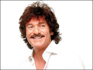 Le regretté chanteur Gérard Blanc (décédé en janvier 2009), était l'interprète d'un titre très populaire en 1987, lequel ?