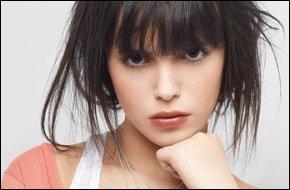 Lubna Gourion joue dans la série :