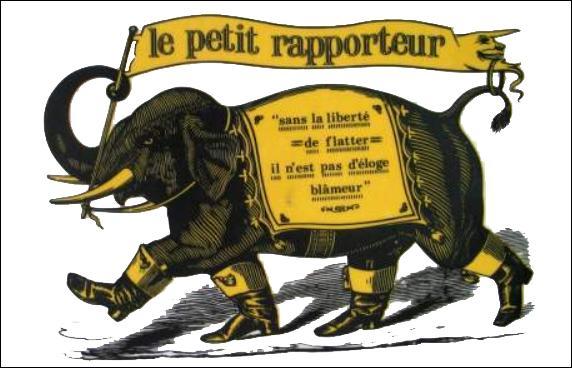 """Lequel de ces animateurs ne participait PAS à l'émission """"Le Petit rapporteur"""", présentée par Jacques Martin dans les années 70 ?"""