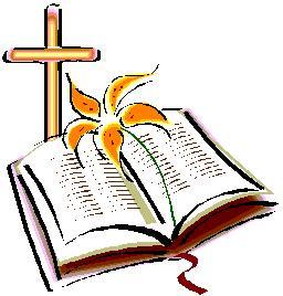 Expressions bibliques