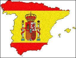 Quelle ville d'Espagne est la plus peuplée ?