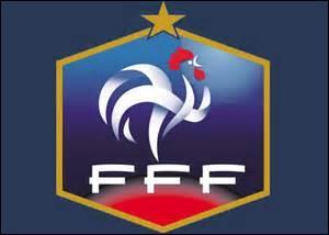 Que veut dire FFF ?