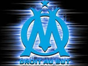 Lequel de ces joueurs ci-dessous joue à Marseille ?