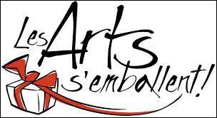 C'est une forme artistique qui intègre tous les arts.