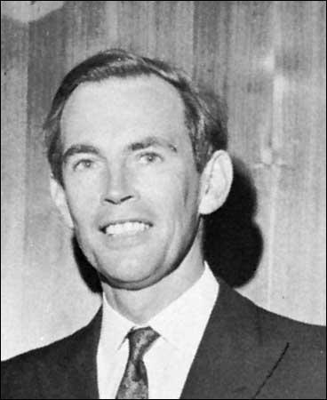 Dans quel pays a été pratiquée la première greffe cardiaque par Christian Barnard en 1967 ?