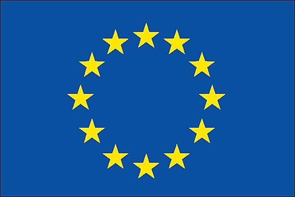 En 2001, quel pays a voté non à 76, 7% des voix à son entrée dans l'Union européenne ?