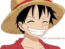 One Piece : Oui ou Non ?