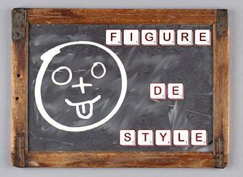 Les figures de styles, niveau 4ème. (1)