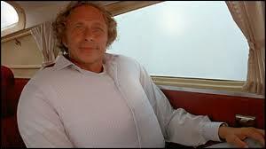 Dans quel film Pierre Richard se met à gonfler ?