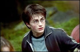 Pour finir, que reçoit Harry de la part de Sirius ?
