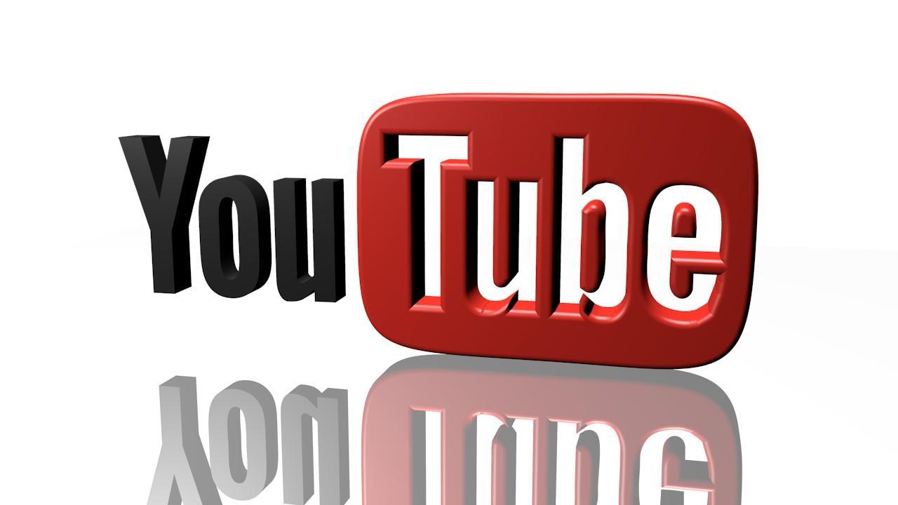Youtubeurs/Youtubeuses