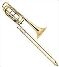 Quel est l'instrument sur cette image ?