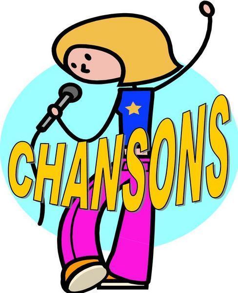 Chansons incontournables 3