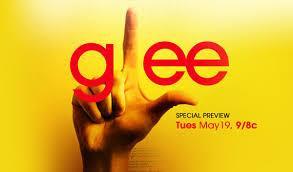 Glee : Les personnages garçons