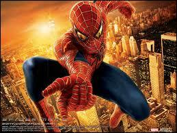 Quel est son ennemi dans  Spider-Man 5  (The Amazing Spider-Man : Le destin d'un héros) ?
