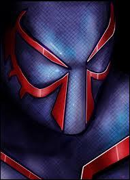 Comment s'appelle le dernier  Spider-Man  ?