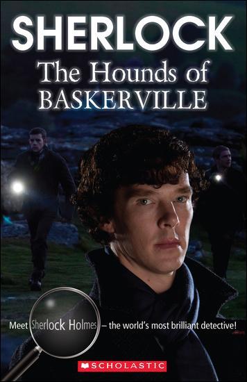 Dans la saison 2 épisode 2 (The Hounds of Baskerville), John et Sherlock ont trouvé le mystère du chien, mais quel était finalement le problème ?
