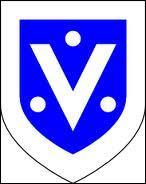 Villiers-en-Lieu est une ville Haut-Marnaise, en région ...