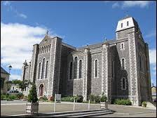 Saint-Ouën-des-Toits est une ville Mayennaise située en région ...