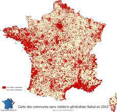 Saurez-vous situer ces communes ? (250)