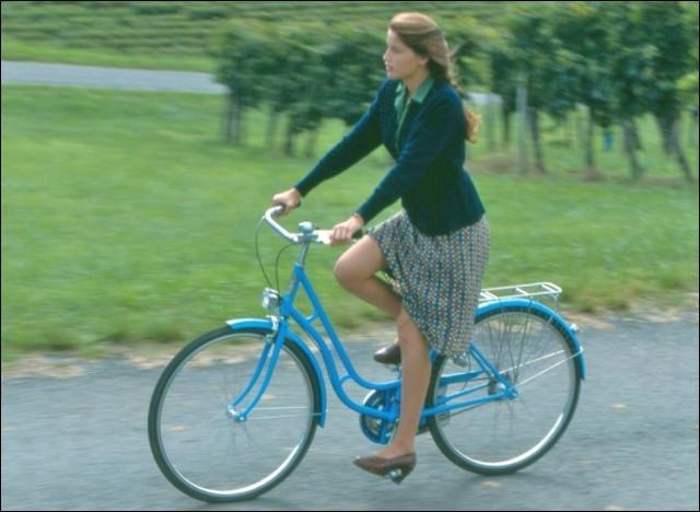 """""""Les Généraux du crépuscule"""", avant-dernier tome de """"La Bicyclette bleue"""" de Régine Deforges, a pour cadre :"""