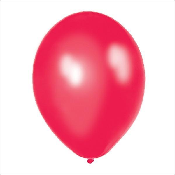 Grâce à des milliers de ballons, la maison de ce dessin animé parvient à voler. C'est dans :