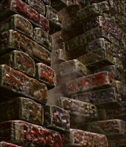 """Développement jeu vidéo 3D FPS """"MystOnly"""" (COMMERCIAL) - Page 5 7_8RtOB"""